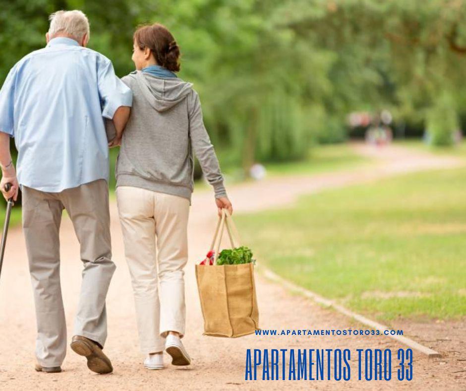 buscar residencia de ancianos Salamanca , cuidado de mayores a domicilio,