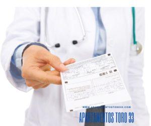 Asistencia medica para adultos mayores, cuidado mayores, apartamentos tutelados